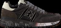 Grijze PREMIATA Lage sneakers LANDER  - medium