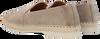 Beige MAZZELTOV Instappers 215771  - small
