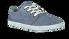 Blauwe HUB Sneakers BOSS C06  - small