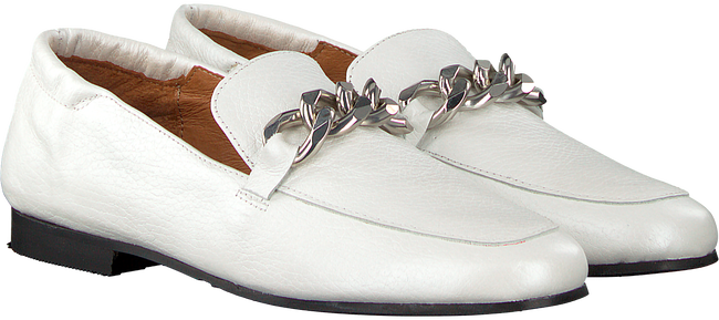 Witte OMODA Loafers 5439 - large