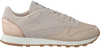 REEBOK SNEAKERS CL LTHR GOLDEN - small
