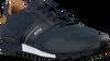 Blauwe HUGO Sneakers PARKOUR RUNN - small