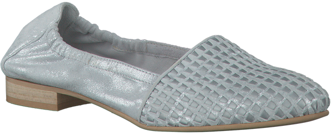 MARIPE LOAFERS 22560 - large