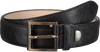 Zwarte GIORGIO Riem 1023/40 wRE5Gb3P