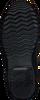 Zwarte SOREL Enkelboots CHEYANNE CVS  - small