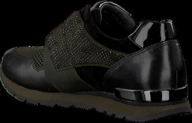 Groene GABOR Sneakers 366 - large