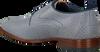 Blauwe REHAB Nette schoenen GREG CLOVER - small