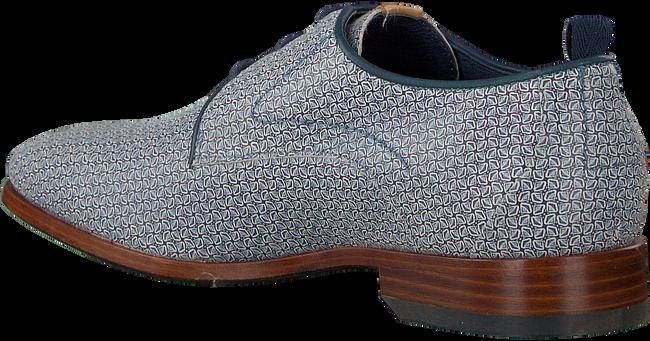 Blauwe REHAB Nette schoenen GREG CLOVER 5YUowqqx