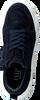 Blauwe HIP Sneakers H1224  - small