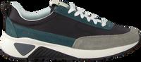 Grijze DIESEL Sneakers S-KB LOW LACE - medium