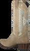 SENDRA COWBOYLAARZEN 14144 - small