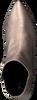 Gouden VIA VAI Enkellaarsjes 5101028  - small
