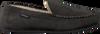 Grijze POLO RALPH LAUREN Pantoffels DEZI IV  - small