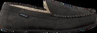 Grijze POLO RALPH LAUREN Pantoffels DEZI IV  - medium