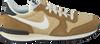Beige NIKE Sneakers INTERNATIONALIST MEN  - small