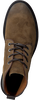 Taupe GROTESQUE Veterboots TRIPLEX 5  - small
