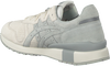 Grijze ASICS TIGER Sneakers TIGER ATWO MEN - small