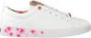 Witte TED BAKER Sneakers TED BAKER KELEI  - small