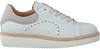Witte VIA VAI Sneakers 4802021  - small