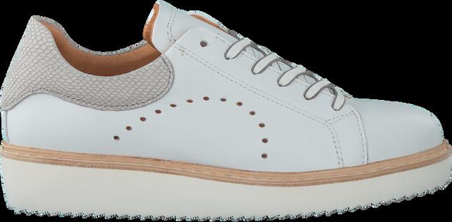 Witte VIA VAI Sneakers 4802021  - large