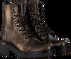 Bronzen RED-RAG Veterboots 71174  - small