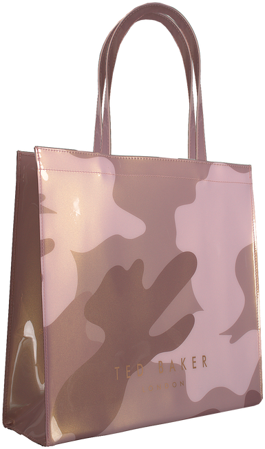 Roze TED BAKER Handtas LIVICON - large