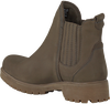 Bruine TIMBERLAND Chelsea boots LYONSDALE CHELSEA  - small