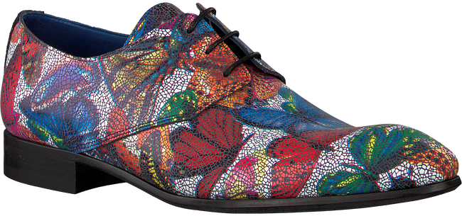 Multi MASCOLORI Nette schoenen BUTTERFLY BREEZE - large
