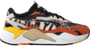 Multi PUMA Lage sneakers RS-X3 W.CATS WN'S  - small
