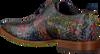Meerkleurige REHAB Nette schoenen GREG SNAKE FANTASY RHB  - small