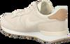 Beige NIKE Sneakers INTERNATIONALIST WMNS  - small