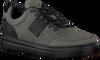 Grijze MAZZELTOV Sneakers 10448  - small