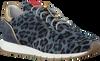Blauwe VIA VAI Sneakers 5013098 - small