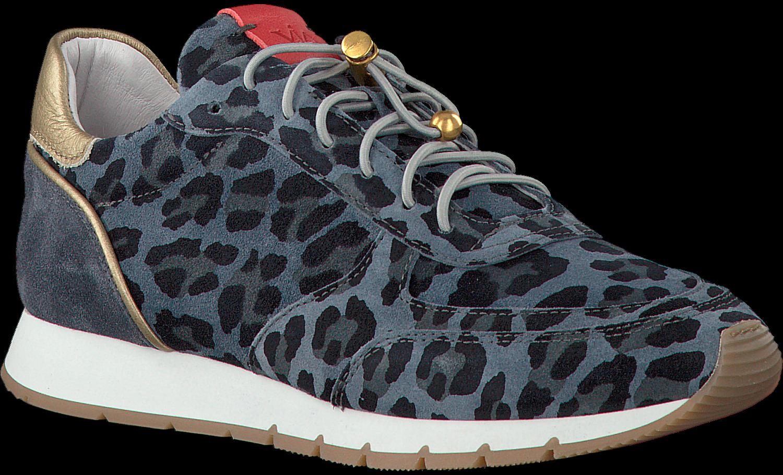 Chaussures De Sport Bleu Via Vai 5013098 vgP53IuavW