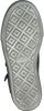 Blauwe VINGINO Sneakers DUNCAN VELCRO  - small