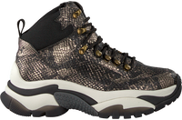 Zwarte ASH Sneakers ALFA  - medium
