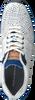 FLORIS VAN BOMMEL SNEAKERS 16280 - small