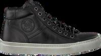 Zwarte GIGA Sneakers G3342  - medium