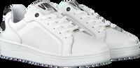 Witte VERTON Lage sneakers J5313 - medium