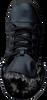 Blauwe BULLBOXER Sneakers AEFF5S570  - small