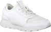 Witte PUMA Sneakers RS-0 SOUND HEREN - small