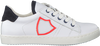 Witte OMODA Sneakers SPACE 57 - small