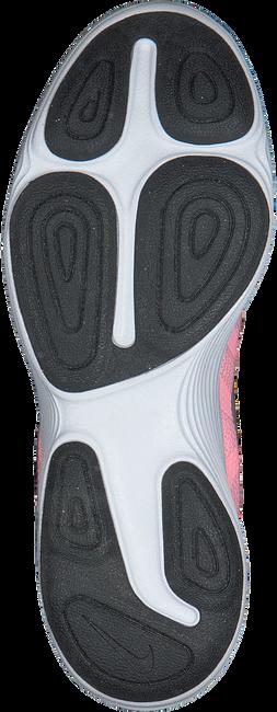 Roze NIKE Sneakers REVOLUTION 4 (GS)  - large