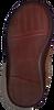 Cognac UGG Lange laarzen JORIE II  - small