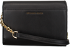 Zwarte MICHAEL KORS Clutch MD CLUTCH - small