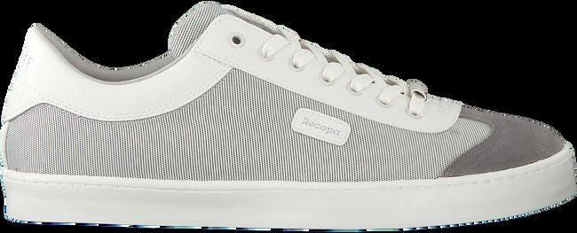 Witte CRUYFF CLASSICS Sneakers SANTI - large