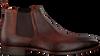 Bruine GREVE Nette schoenen MAGNUM - small