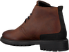 Cognac PME Lage sneakers JETHEED  - small