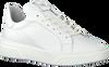 Witte VIA VAI Lage sneakers JUNO UNI  - small