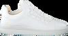 Witte NUBIKK Sneakers YEYE JBL  - small